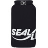 SealLine Blocker Dry Sack 5l navy